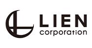 栃木県宇都宮のリフォームならリアンコーポレーション