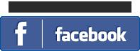 リアンコーポレーション facebook