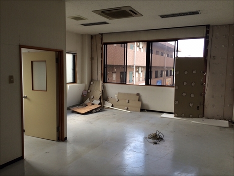 180119-tsama-renovation-before01_R.JPG