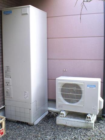 光熱費を減らすなら、オール電化が最適です!!