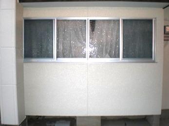丁寧に塗装して外壁が蘇りました!