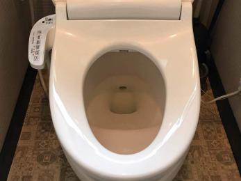 少しでも安くトイレを直したい!