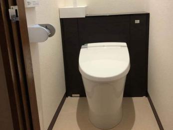 コストを抑えてトイレをリフォームしたい