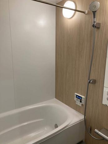 """もっと、お風呂が好きになる。 人がお風呂に求める""""心地いい""""という瞬間のために進化したバスルーム、アライズ。-浴室リフォーム-"""